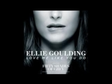 Ellie_Goulding_Love_Me_Like_You_Do_Official_Audio_.3gp