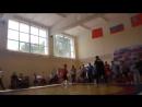 Серов панкратион 3 06 18 бой