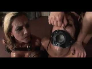 Глубокий минет впервые. Порно и секс видео.