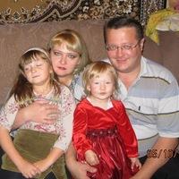 Валентина Сенькова, 30 августа 1976, Кингисепп, id185290351
