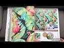 A49 13 Modern Style Popular Design Interior Decoration PVC Wallpaper Vinyl Wallpaper