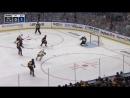 09 18 18 Condensed Game Penguins @ Sabres