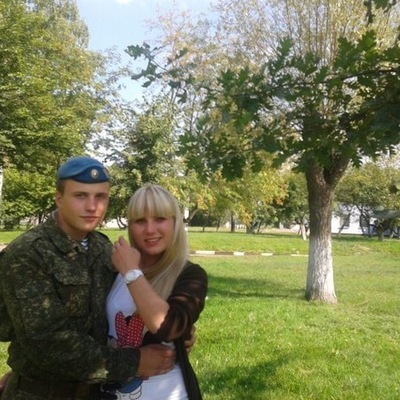 Олег Зарубицкий, 1 марта , Харьков, id68505007