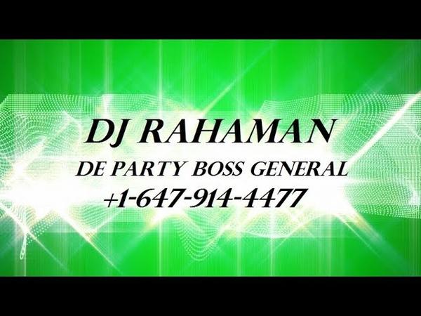2018 BOLLYWOOD INDIAN REMIX THROWBACK VIBES 1 MIX DJ RAHAMAN
