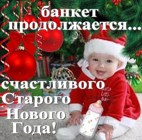 Фото №294767055 со страницы Александра Сизова