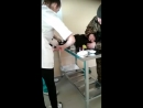 Даня_бродяги_калуга