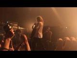 PHARAOH -  ММ (Минск, концерт ЛСП x PHARAOH, 18.11.2016, REPUBLIC)