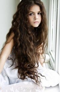 Кристина Осина, Тольятти, id183732683
