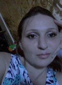 Таня Войтович, 21 января , Ялта, id145099636