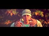 Mc LeX Осень AVproductionfilm &amp logovoRECords макальный rap клип