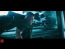 Дэдпул 2 — Русский трейлер пародия