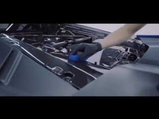 Lamborghini @ GYEON | DTLshop.ru
