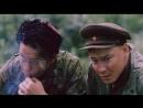 Неслужебное задание.2004.DVDRip.Generalfilm