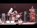 John Scofield / Joe Lovano Quartet at Chicago Jazz Festival 2016, Sun September 4 2016