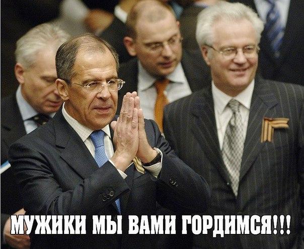 Фото №430928850 со страницы Никиты Андреева