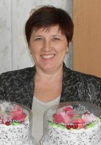 Аля Ичетовкина, 15 февраля , Белгород, id32503316