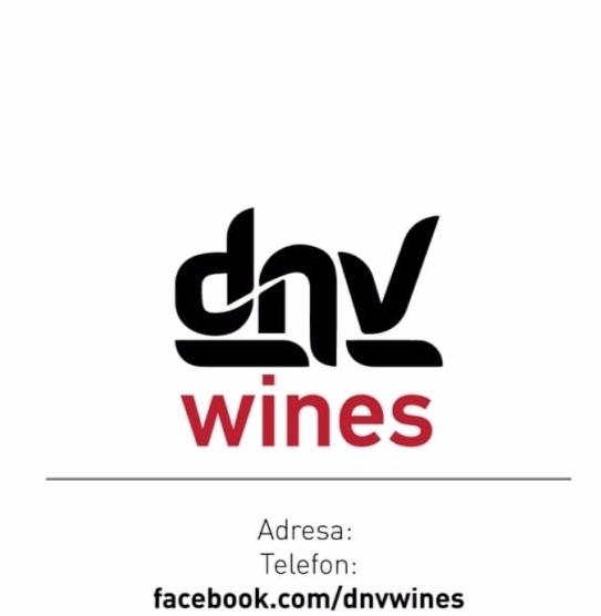 DNV Wines