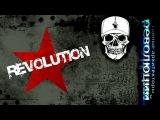 Тайны мира с Анной Чапман: Разоблачение. «Тайные архитекторы революций». (05.07.2013)