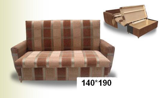 Дешевая мягкая мебель от производителя  до 5000 руб