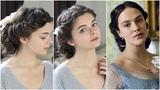 Lady Sybil (Downton Abbey) Tutorial Beauty Beacons of Fiction