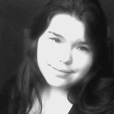 Анастасия Виниченко, 20 августа , Владимир, id185184773