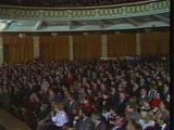 Аркадий Райкин - В субботу вечером (1987)