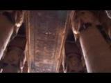 Фильм 5. Тайна египетских зодиаков