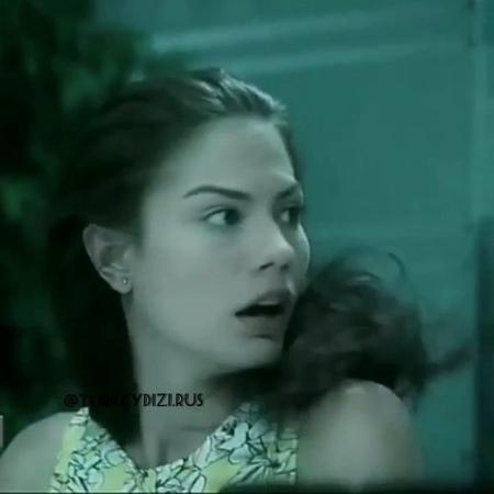 """@turkeydizi.rus on Instagram """"А вы смотрели этот сериалмне так нравилась их пара...Жаль,что расстались.. Подписываемся 👉@turkeydizi.rus👈 . Втора..."""