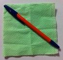 6 способов, как научить ребенка правильно держать ручку или карандаш.
