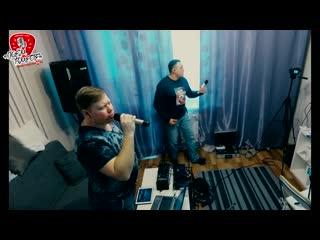 Добрынин - Большая Медведица (кавер версия карарокеры)