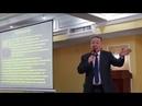 Презентация Elev8 и Acceler8 от военного врача.