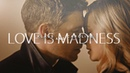 ● Klaus Caroline Love is madness 5x12 ● 1000 subscribers