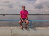 Иван Рулёв, 27 июля , Чистополь, id72773062