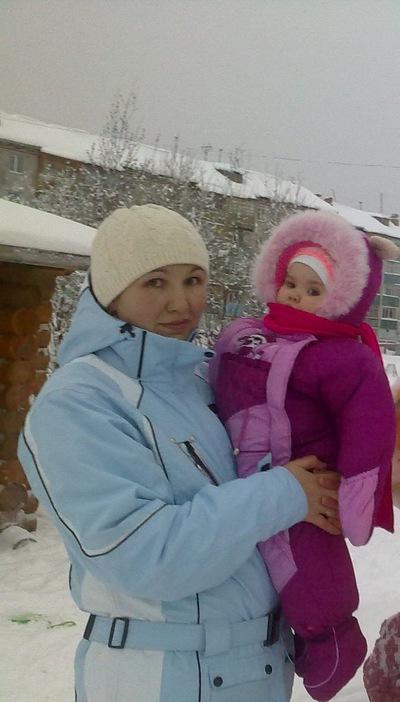 Татьяна Стефанчина, 23 июня , id135255677