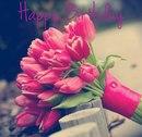 С Днем Рождения, дорогая Сфо! -dl24SdoPCw