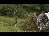 «Игра престолов»: О съёмках №5 (сезон 3)