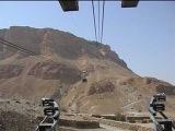 Masada Israel (Масада Израиль)