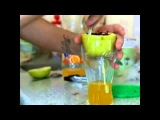 Самодельный кальян как сделать кальян своими руками) просто возьми и сделай