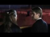 Дмитрий Колдун-Скажи(Премьера!2015г)