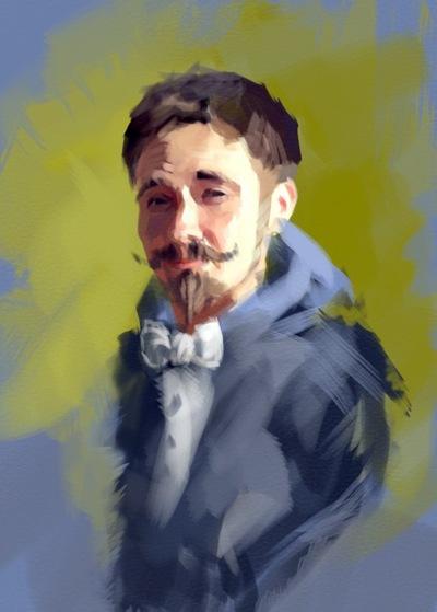 Роман Александрович, 2 марта , Кривой Рог, id172490098