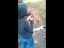 стрелок
