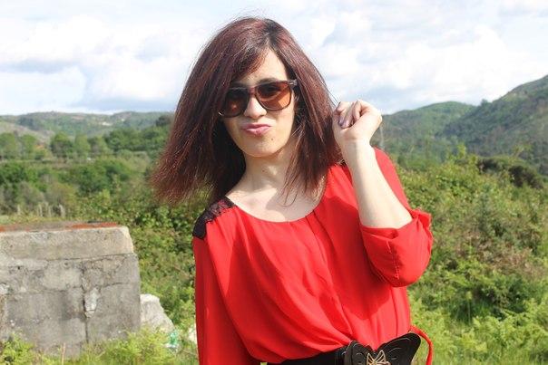 Фото №338851156 со страницы Lurry Ribeiro
