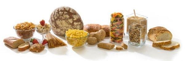 овощи и фрукты от сахарного диабета 2 типа