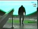 Подборка европейского ОФ на трибунах и около стадионов. Хулиганы. ХДС, HDS.