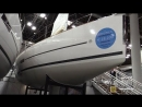 2018 Dufour 360 Grand Large Nordic Edition - Walkaround - 2018 Boot Dusseldorf Boat Show