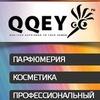 Квикей.ру - лучший выбор парфюмерии и косметики!