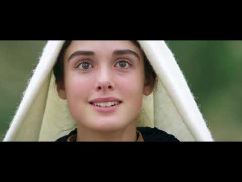 El milagro de Nuestra Señora de Lourdes