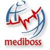 Лечение в Германии | MEDIBOSS.DE