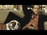 Трейлер фильма Король вечеринок (2001г)