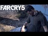 Kuplinov ► Play СПАСЕНИЕ ФОЛЛС ЭНДА ► Far Cry 5  Lost on Mars #4